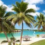 Photo of Holiday Inn Resort Vanuatu
