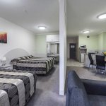 Photo of Comfort Inn & Suites Goodearth Perth