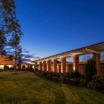 Comfort Inn & Suites Warragul Motel