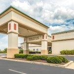 Clarion Inn Frederick Event Center