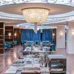 Photo of Malak Regency Hotel
