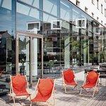 Photo of Holiday Inn Munich - Westpark