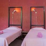 Vista Atenas Bed & Breakfast Foto