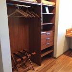 Design Suites Bariloche照片