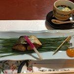 히오지소의 사진