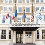 Foto di Mowbray Court Hotel