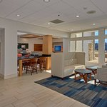 Photo of Holiday Inn Express & Suites Pigeon Forge - Sevierville