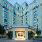 Hotel Indigo Houston at the Galleria Foto