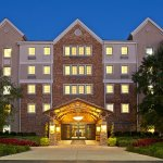 Photo de Staybridge Suites Indianapolis - Fishers