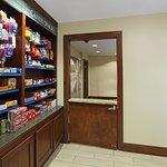 Photo of Staybridge Suites McLean-Tysons Corner