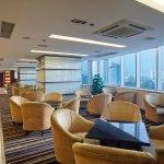 Foto de Holiday Inn Shenzhen Donghua