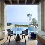 Photo of The Romanos Resort, Costa Navarino