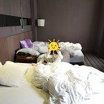 Photo of WESTGATE Hotel
