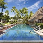 Photo of The Westin Denarau Island Resort & Spa Fiji