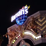 Foto de Harrah's Las Vegas