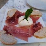 Photo of Scuola Vecchia Pizza E Vino
