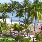 Foto di Best Western Jaco Beach All Inclusive Resort