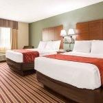 Photo of Comfort Inn & Suites Crabtree Valley