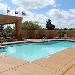 Photo of Holiday Inn Express Flagstaff