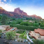 Photo of Sanctuary Camelback Mountain