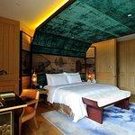 Photo of Hotel Indigo Tianjin Haihe