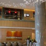 Sheraton Nha Trang Hotel and Spa Foto