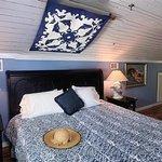 Photo de Tybee Island Inn