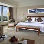 Photo of Shenzhenair International Hotel