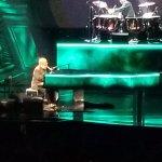 Photo de Elton John - The Million Dollar Piano