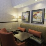 Foto de Hampton Inn & Suites Bismarck Northwest