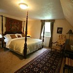 Photo of The Stone House Bed and Breakfast