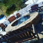 Okemo Mountain Resort Foto