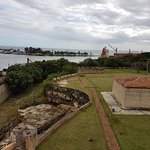 Photo of Santo Domingo City Tour