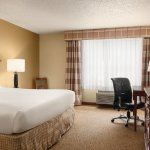 Photo of Country Inn & Suites by Radisson, Mankato Hotel and Conference Center, MN