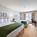 Photo of Country Inn & Suites by Radisson, Greeley, CO