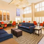 Comfort Suites DFW N/Grapevine