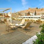 Photo of Herodion Hotel