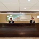 Photo of Holiday Inn Hotel & Suites Marlborough