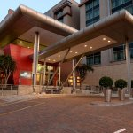 Photo of Crowne Plaza Johannesburg - The Rosebank