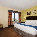 Photo of Holiday Inn Express Boston