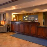 Photo of Holiday Inn Express Morgantown