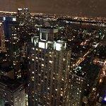 Foto de Residence Inn New York Manhattan/Central Park