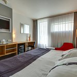 Photo of Holiday Inn Prague Airport