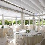Foto de Holiday Inn Rome - Eur Parco Dei Medici