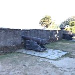 Bilde fra Bahia de Corral