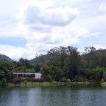 Photo of Inhotim
