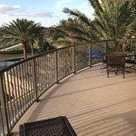 Foto de Parc Soleil by Hilton Grand Vacations