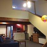 Photo of Balmoral Lodge Motel