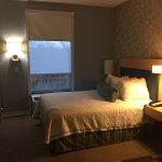 Photo de Home2 Suites by Hilton Nashville Airport