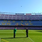Photo of Museu del Futbol Club Barcelona